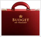 budget response 2013