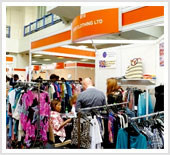 Using Trade Shows to Find UK Wholesale Suppliers