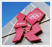 Economic Success of the London 2012 Olympics
