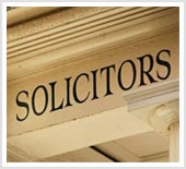 5 Tips for Choosing the Right Lawyer or Solicitor