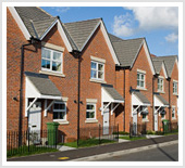 Budget 2013 Help to Buy Scheme: Criteria and How it will work