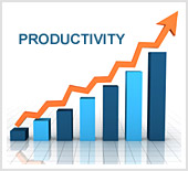 Tips for Improving Productivity at Work