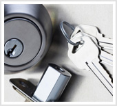Tips to Improve Home Security on a Budget