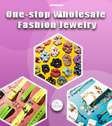 Nihao Wholesale Jewellery
