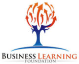 Business Learning Foundation