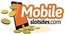 Mobile Slot Sites