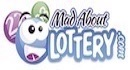 Mad About Lottery