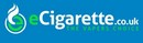 ECigarette Technologies LTD