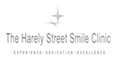 Harley Street Smile Clinic