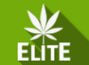 Elite CBD Oil