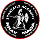 Spartans Academy of Krav Maga