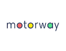 Motorway Online Ltd