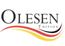 Olesen Tuition | The German Lessons Specialist in London