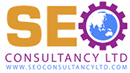 SEO Consultancy Ltd