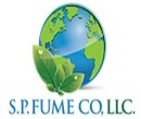 The S.P. Fume Company